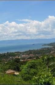 sobrado-para-locacao-temporada-em-ilhabela-sp-sul-da-ilha-ref-462 - Foto:1