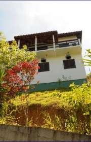sobrado-para-locacao-temporada-em-ilhabela-sp-sul-da-ilha-ref-462 - Foto:2