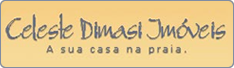 Imobiliária em Ilhabela - Celeste Dimasi
