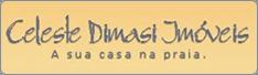 Terrenos à venda em Ilhabela - Piúva